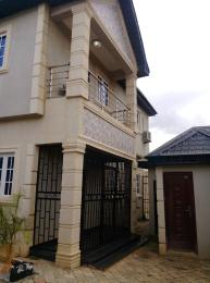 House for sale Baruwa Ipaja Lagos