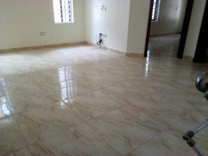 4 bedroom Detached Duplex House for sale Near Conservation Toll Plaza Lekki Phase 2 Lekki Lagos