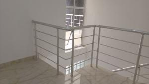 4 bedroom Terraced Duplex House for sale ... Ligali Ayorinde Victoria Island Lagos