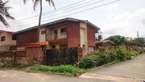 6 bedroom House for sale New Bodija Estate Bodija Ibadan Oyo - 5