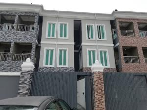 4 bedroom Detached Duplex House for rent Ikate, Lekki Lagos