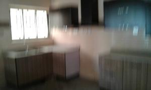 4 bedroom Flat / Apartment for sale gra Magodo GRA Phase 1 Ojodu Lagos