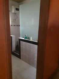 4 bedroom Detached Duplex House for rent secured street near Magodo GRA Phase 1 Ojodu Lagos