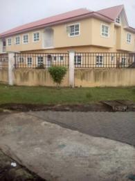 4 bedroom House for sale - Crown Estate Ajah Lagos - 0