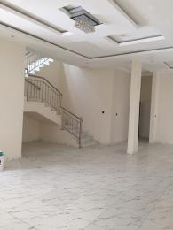 4 bedroom Semi Detached Duplex House for sale Chevron drive alternative route chevron Lekki Lagos