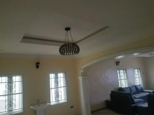 4 bedroom Semi Detached Duplex House for sale opic Isheri North Ojodu Lagos