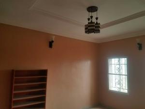 4 bedroom House for rent isheri gra near Magodo GRA Phase 1 Ojodu Lagos