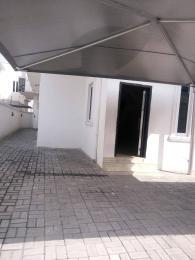 4 bedroom House for sale Phase 2 Osapa london Lekki Lagos