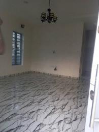 4 bedroom House for rent - Agungi Lekki Lagos