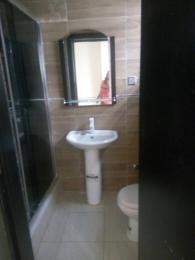 4 bedroom House for rent - Osapa london Lekki Lagos