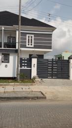 4 bedroom Semi Detached Duplex House for sale Close to House on the Rock Ikate Lekki Lagos