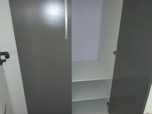 4 bedroom Semi Detached Duplex House for sale in an Estate after Jakande Traffic Light Lekki Jakande Lekki Lagos