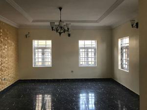 4 bedroom Detached Duplex House for sale Peninsula Garden Off Lekki-Epe Expressway Ajah Lagos - 0