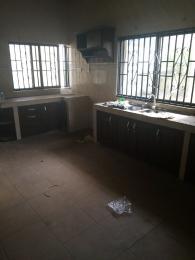 4 bedroom Detached Duplex House for rent Shangisha Magodo GRA Phase 2 Kosofe/Ikosi Lagos