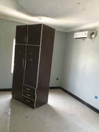 4 bedroom House for rent chevy view estate chevron Lekki Lagos