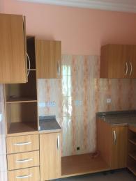 4 bedroom Detached Duplex House for sale private estate very close to the secretatiat Alausa Ikeja Lagos
