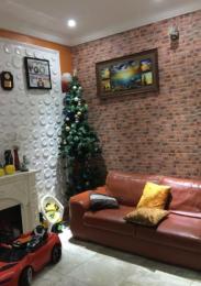 4 bedroom Detached Duplex House for sale via otedola estate Omole phase 2 Ogba Lagos