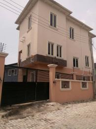 4 bedroom House for sale - Agungi Lekki Lagos