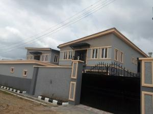 4 bedroom House for rent - Idishin Ibadan Oyo