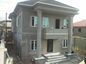 4 bedroom Flat / Apartment for sale Shangisha Lagos