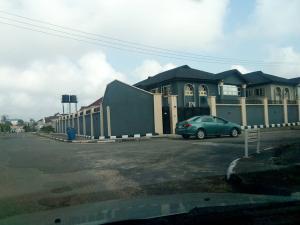 4 bedroom Detached Duplex House for sale kobiowu crescent iyaganku Iyanganku Ibadan Oyo