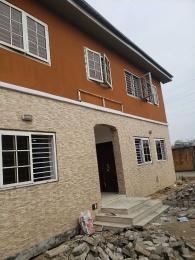 4 bedroom Detached Duplex House for rent - Osborne Foreshore Estate Ikoyi Lagos