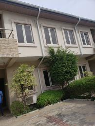 Detached Duplex House for rent - Osborne Foreshore Estate Ikoyi Lagos