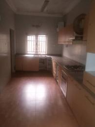 4 bedroom House for sale - Ogudu GRA Ogudu Lagos