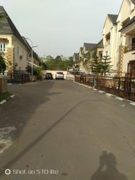 4 bedroom Semi Detached Duplex House for sale Guzape District Guzape Abuja