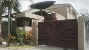House for rent Itafaji Ikoyi Lagos