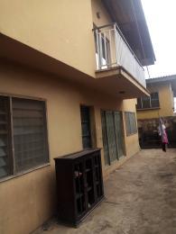 4 bedroom Detached Duplex House for rent Olororo Ojoo Ibadan Oyo