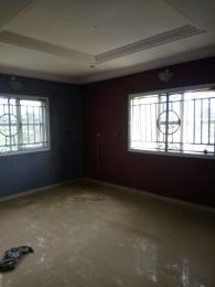 Detached Duplex House for sale Alagbaka G.R.A Akure Ondo