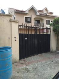 4 bedroom Detached Duplex House for sale Maryland  Maryland Lagos