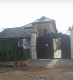 4 bedroom House for sale 10, daramola street Ijegun Ikotun/Igando Lagos