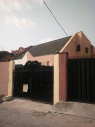 4 bedroom Flat / Apartment for rent Asije  Ogudu-Orike Ogudu Lagos