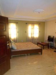 Detached Duplex House for sale sharp Conner oluyole Ibadan  Oluyole Estate Ibadan Oyo