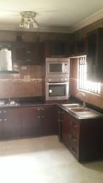 4 bedroom Terraced Duplex House for rent ilupeju lagos state Coker Road Ilupeju Lagos