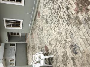 4 bedroom House for rent Russel school drive V.G.C Lekki Lagos