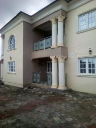 4 bedroom Detached Duplex House for rent Iyana bodija Bodija Ibadan Oyo