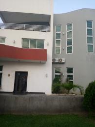 4 bedroom Detached Duplex House for sale private estate short mins drive to isheri Magodo GRA Phase 1 Ojodu Lagos