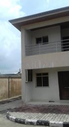 House for rent Sangotedo Sangotedo Lagos