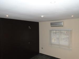 4 bedroom House for rent - Dolphin Estate Ikoyi Lagos