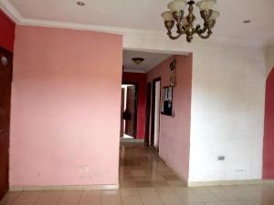 4 bedroom Terraced Duplex House for sale at Lekki gardens 3 estate, by Lagos business school Lekki Phase 2 Lekki Lagos