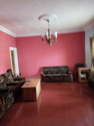 4 bedroom House for sale Lekki Garden 3 Lekki Lagos