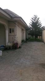 4 bedroom House for sale Rumuodumaya Obia-Akpor Port Harcourt Rivers - 0