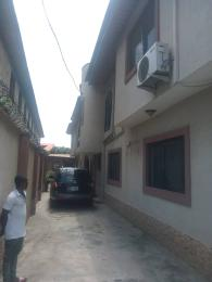 4 bedroom Penthouse Flat / Apartment for rent Alapere Ketu Lagos