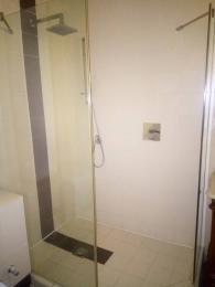 4 bedroom Terraced Duplex House for sale Ilabere street, Old Ikoyi Ikoyi Lagos