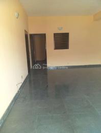 4 bedroom Flat / Apartment for rent off Agbonyin Aguda Surulere Lagos