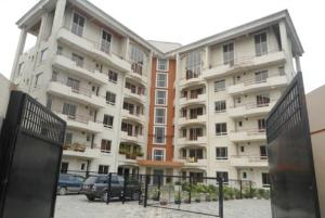 4 bedroom Flat / Apartment for sale okotie eboh  Ikoyi S.W Ikoyi Lagos