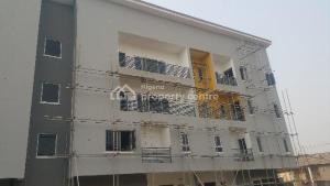 4 bedroom Flat / Apartment for sale Estate Directly Off Gbagada Expressway,  Medina Gbagada Lagos